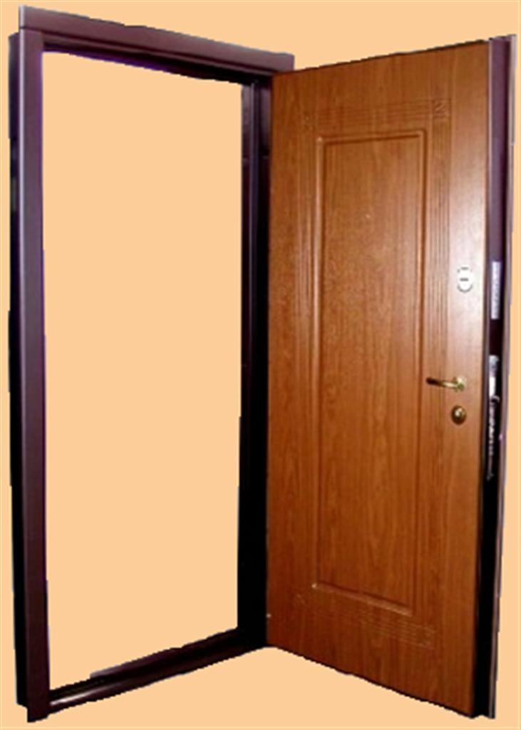 входные двери в квартиру в некрасовке